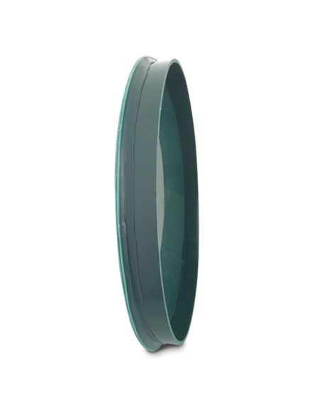 Pochôdzi poklop Plastbest 600mm s UV ochranou